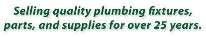 Pyramid Plumbing Supply by Plumbing Supplies In Kansas City Pyramid Pipe Supply