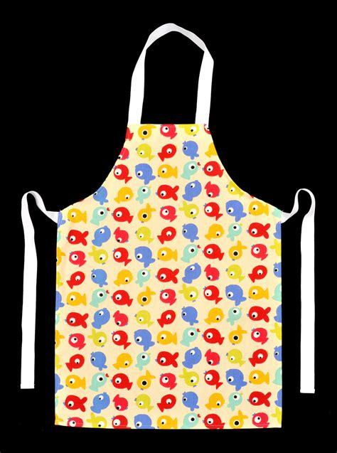 pattern children s apron free children s apron patterns pattern collections