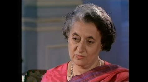 indira gandhi biography youtube congress to hold 24 000 indira family meets in memory of