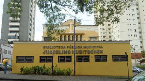biblioteca p blica municipal de lo za ejemplo de formato de fundinho biblioteca p 218 blica municipal de uberl 194 ndia