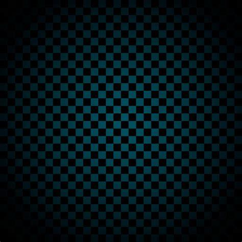 hd ipad pattern wallpaper 40 incredible ipad backgrounds