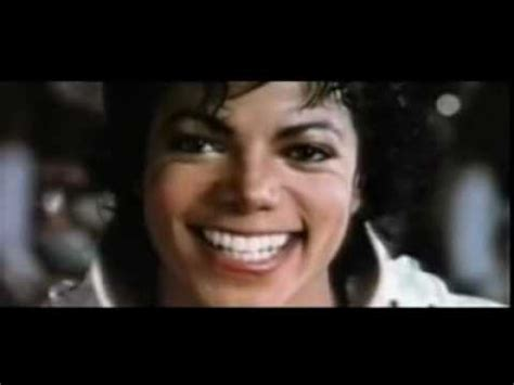best smile the best smile in the world quot michael jackson quot