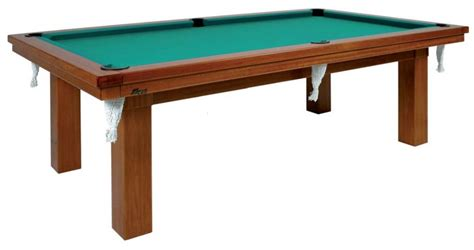 Pool Table L by Longoni A L Pool Table 8 Ft Liberty