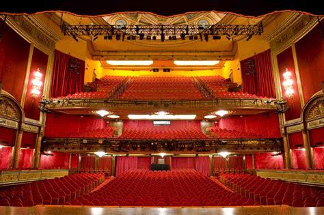 entradas teatro sevilla teatro lope de madrid wikiwand