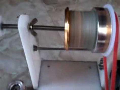 Pancing Kecil penggulung spool untuk spinning pancing kecil besar