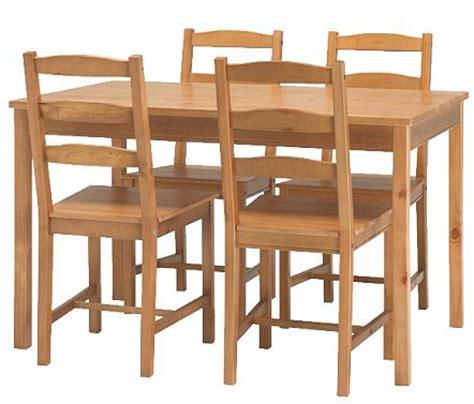 sillas y mesas mobiliario hogar 187 renta de sillas y mesas