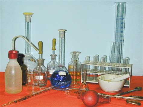 esperimenti di chimica in casa 28 laboratorio di chimica in casa laboratorio di