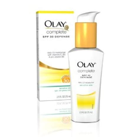 Olay Day Lotion image gallery olay sunscreen