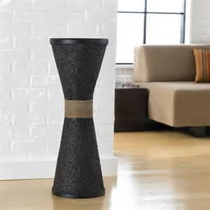 vases on sale ceramic glass decorative modern bellacor com
