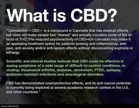 cbd hemp the secret cure of the human books the top 10 studies validating the medicinal power of