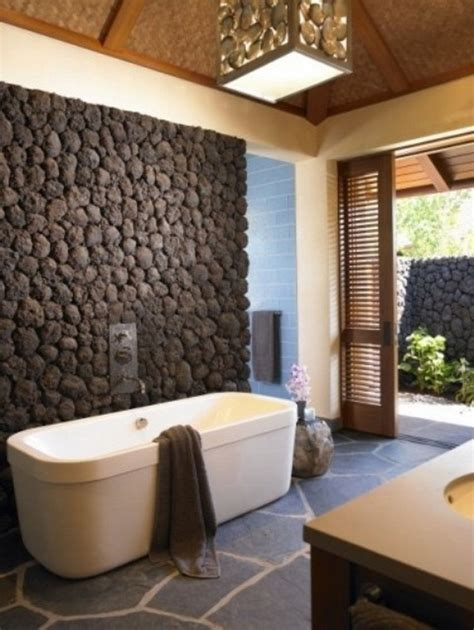bathroom with stone amazing stone bathroom design ideas inspiration and