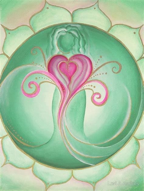tattoo healing green 11 best fourth chakra tattoo ideas images on pinterest