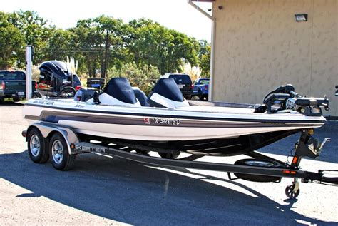 skeeter bass boats for sale texas 2010 skeeter zx 20 boats for sale in boerne texas