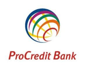 procredit bank armenia procredit bank to issue agricultural credits