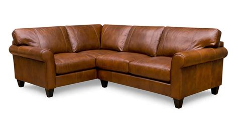 superstyle sofa superstyle sofa 9539 refil sofa