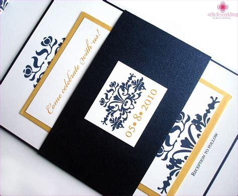 blue and gold l mariage dans des couleurs bleu et or de luxe et de l