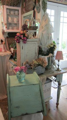 shabby chic shelves 5704 craft stores eggs and crafts on