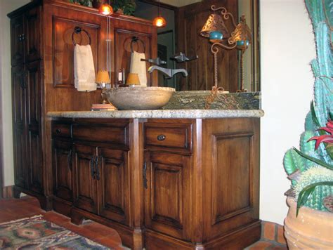 Unique Bathroom Vanities Ideas Home Design And Cool Bathroom Vanities