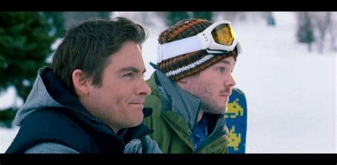 frozen film kevin zegers picture of kevin zegers in frozen kevin zegers