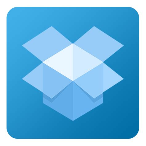 dropbox x icon dropbox png transparent dropbox png images pluspng