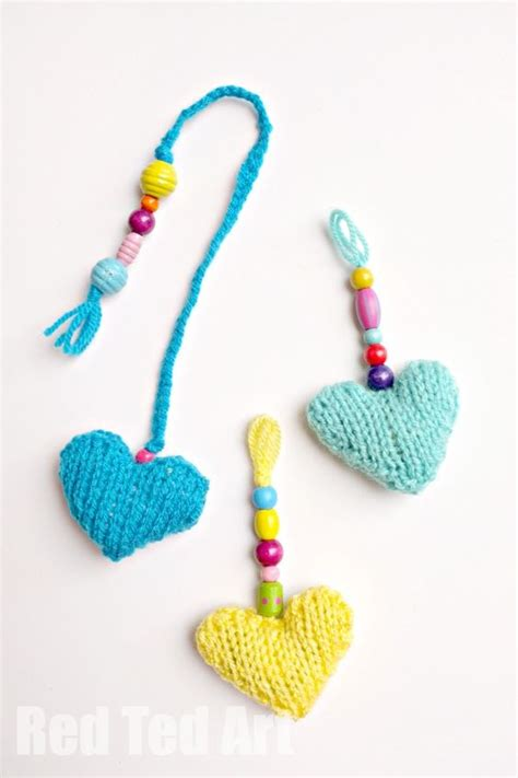 knitting pattern key zipper pulls beginner knitting patterns and key rings on