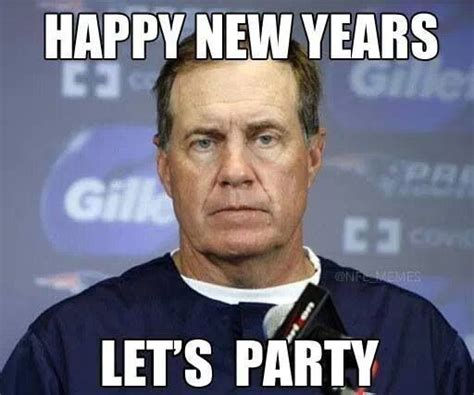 What Year Is This Meme - happy new year patriots sox bruins pinterest