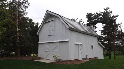 gambrel garage kits the 25 best pole barn kits prices ideas on pinterest
