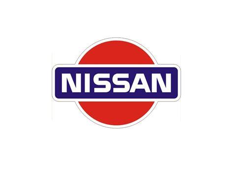 nissan logo png nissan logo png image 28