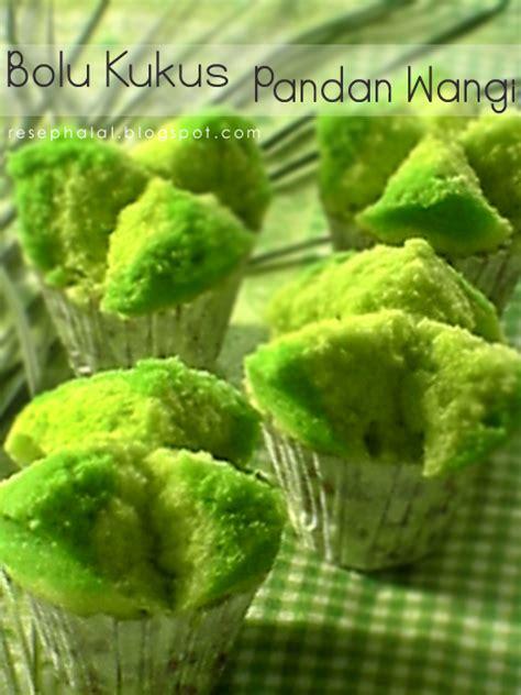 resep membuat bolu kukus pandan bolu kukus pandan wangi resep halal