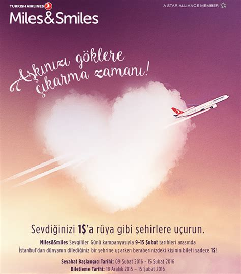 valentines day travel turkish airlines valentines day travel deals february 9