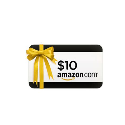 Amazon 10 Gift Card - hurry 10 amazon gift card for 5 the savvy student shopper