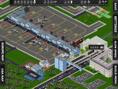 terminal 2 apk the terminal 2 apk for windows phone android and apps