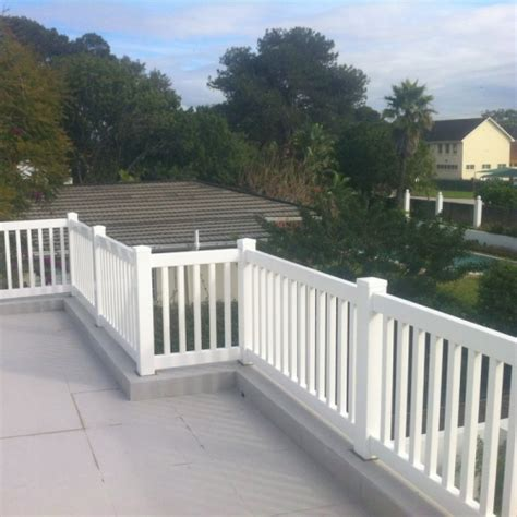 free standing fence sections fendeck temporary free standing fencing
