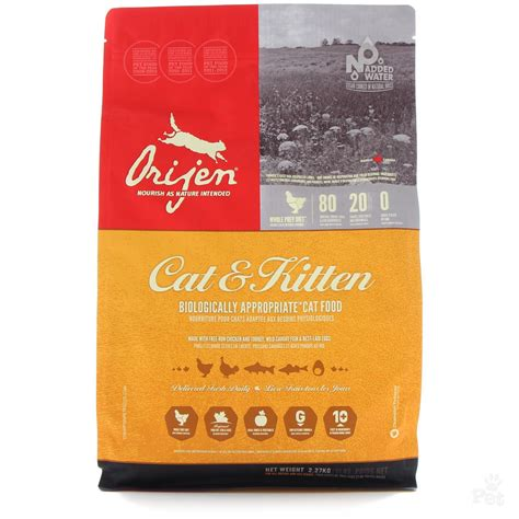 dog food coupons orijen orijen cat kitten food