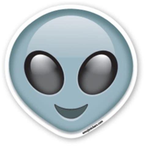 die  besten ideen zu emoji whatsapp iphone auf