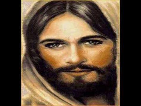 imagenes de jesucristo hombre pescador de hombres para mi jesus youtube