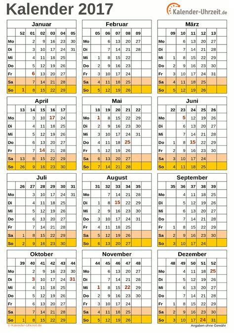 kalender   hochformat vorlage  kaluhr weitere kalender vorlagen  httpwww