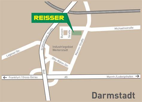 badausstellung darmstadt b 228 derausstellungen reisser - Badausstellung Darmstadt