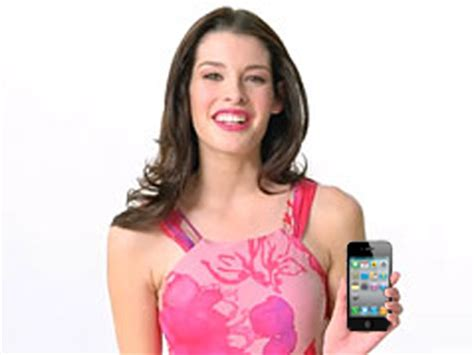 commercial phone girl t mobile commercial girl ot 10 with link