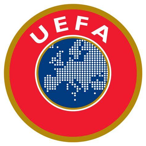 libro the uefa european football uefa