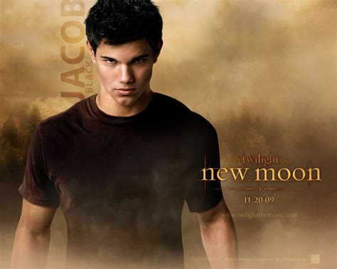 twilight new moon twilight free twilight new moon wallpapers