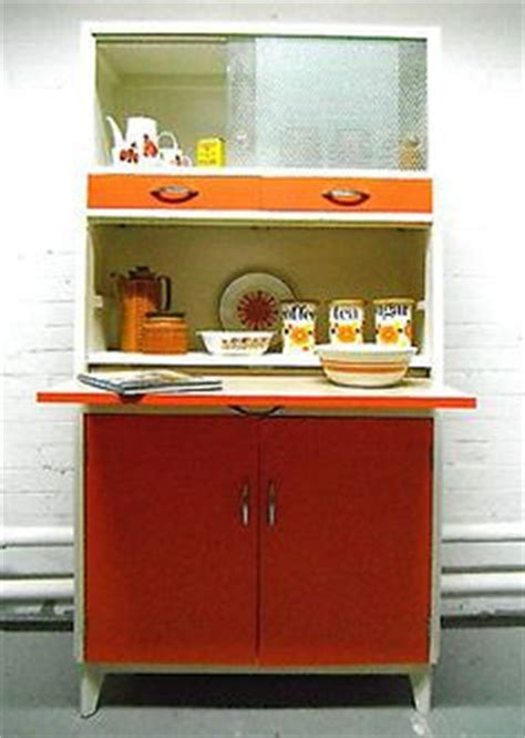 70s cabinets 1000 images about kitchen remodel on pinterest retro