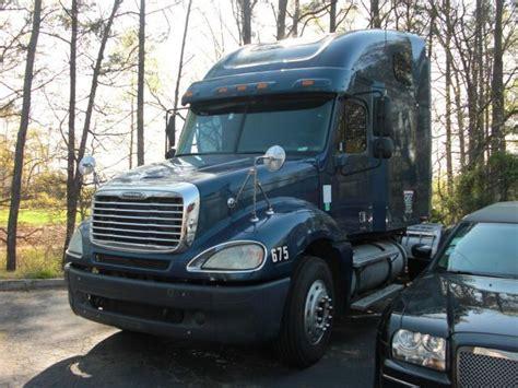 volvo big rig for sale semi truck sale p 2 semi truck financing semi truck