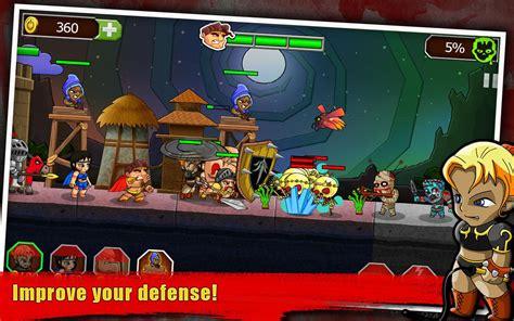 mod all game apk legend vs zombies apk mod unlock all android apk mods