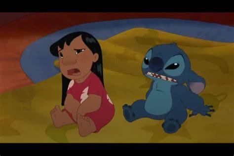 lilo stitch 2 stitch has a glitch video 2005 imdb lilo and stitch 2 stitch has a glitch dvd lilo