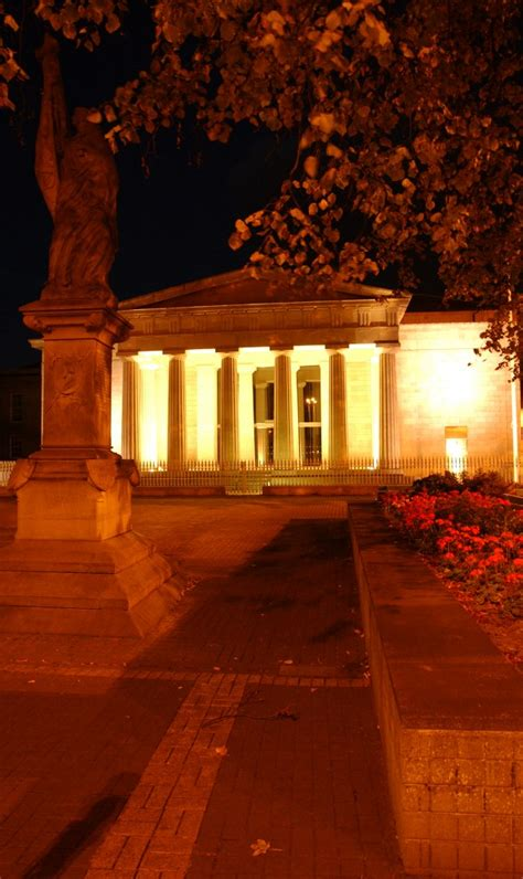 the court houses of a century by kenneth w mckay ken finegan courthouse create louth