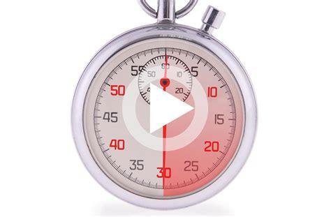 Kiplinger Finance Letter easy ways to get in 30 minutes or less
