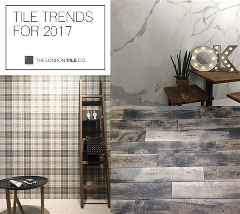 bathroom tile trends 2017 tile trends 2017 the london tile co advice and inspiration