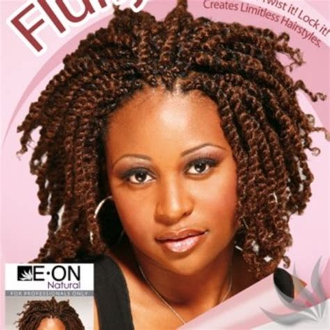 nubian hair single plaits with hair on sides nubian twist natural hair journey pinterest twists