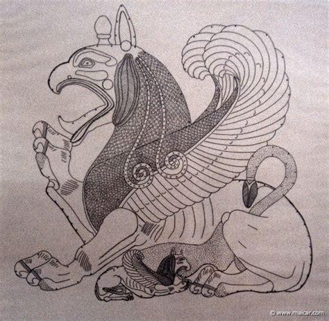 bestiary theoi greek mythology 622 best gryphons griffins images on pinterest